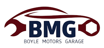 BMG Repair Centre